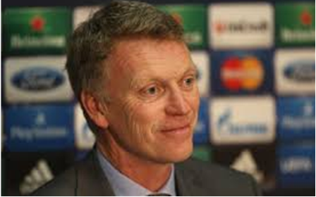 heroshe-shop-in-the-us-from-nigeria-news-nigerian-newspapers-sports-david-moyes.png