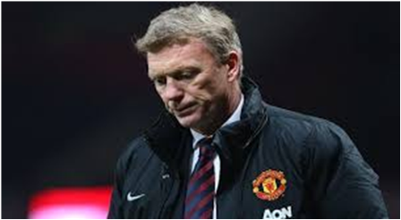 heroshe-shop-in-the-us-from-nigeria-news-nigerian-newspapers-sports-david-moyes-champions-league.png