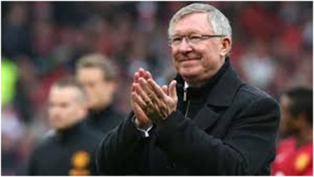 heroshe-shop-in-the-us-from-nigeria-news-nigerian-newspapers-sports-alex-ferguson-man-u.png