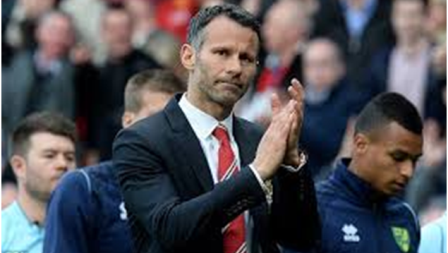 heroshe-shop-in-the-us-from-nigeria-news-nigerian-newspapers-sports-ryan-giggs-man-u.png