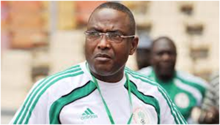 heroshe-shop-in-the-us-from-nigeria-news-nigerian-newspapers-sports-nff-super-eagles.png