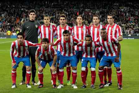 heroshe-shop-in-the-us-from-nigeria-news-nigerian-newspapers-sports-Team-Squad-of-Atletico-Madrid.jpg