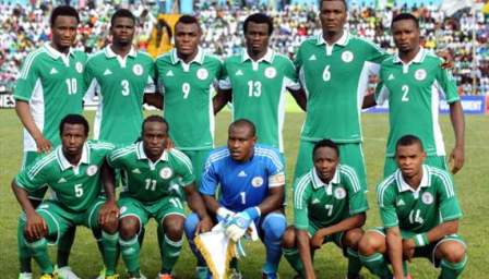 heroshe-shop-in-the-us-from-nigeria-news-nigerian-newspapers-sports-manu-garba-nigerian-flying-eagles-morocco-2014.jpg