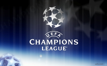 heroshe-shop-in-the-us-from-nigeria-news-nigerian-newspapers-sports-uefa-champions-league.jpeg