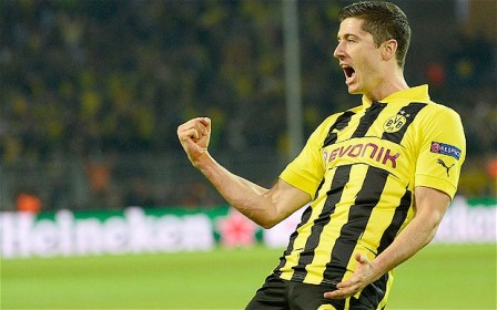 heroshe-shop-in-the-us-from-nigeria-news-nigerian-newspapers-sports-uefa-Robert-Lewandowski.jpg