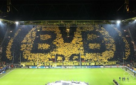 heroshe-shop-in-the-us-from-nigeria-news-nigerian-newspapers-sports-uefa-dortmund-fans.jpg