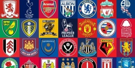 heroshe-shop-in-the-us-from-nigeria-news-nigerian-newspapers-sports-EPL-Background-Logos.jpg