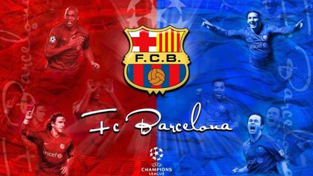 heroshe-shop-in-the-us-from-nigeria-news-nigerian-newspapers-sports-fcb-fc-barcelona.jpg