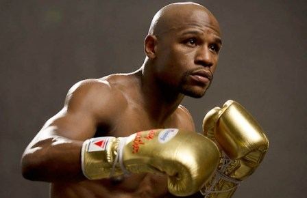 heroshe-shop-in-the-us-from-nigeria-news-nigerian-newspapers-sports-floyd-money-mayweather.jpg