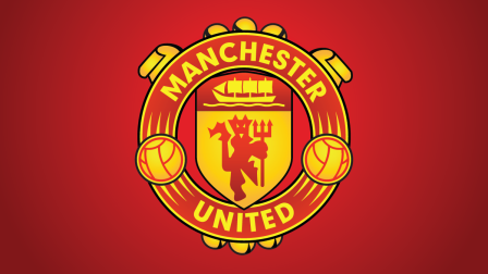 heroshe-shop-in-the-us-from-nigeria-news-nigerian-newspapers-sports-Manchester-united.png