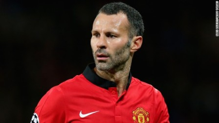 heroshe-shop-in-the-us-from-nigeria-news-nigerian-newspapers-sports-ryan-giggs.jpg