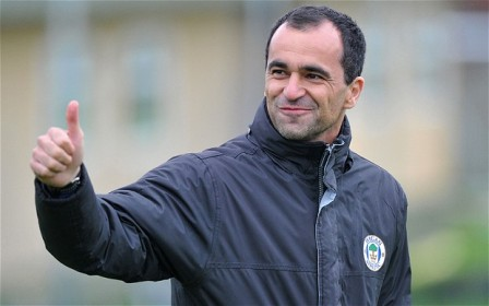 heroshe-shop-in-the-us-from-nigeria-news-nigerian-newspapers-sports-roberto-martinez.jpg