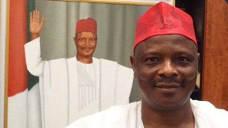 heroshe-shop-in-the-us-from-nigeria-news-nigerian-newspapers-politics-rabiu-kwankwaso.jpg