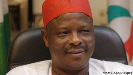 heroshe-shop-in-the-us-from-nigeria-news-nigerian-newspapers-politics-rabiu-kwankwaso-election.jpg