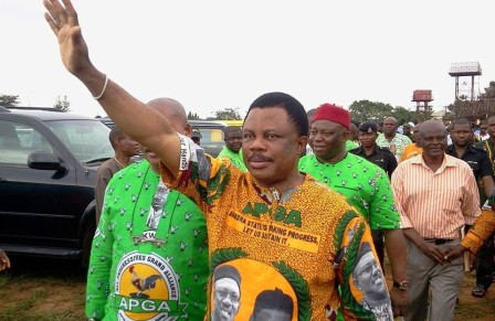 heroshe-shop-in-the-us-from-nigeria-news-nigerian-newspapers-politics-Willie-Obiano.jpg