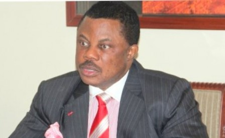 heroshe-shop-in-the-us-from-nigeria-news-nigerian-newspapers-politics-Willie-Obiano-Anambra.jpg