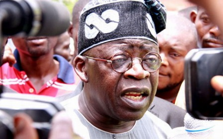 heroshe-shop-in-the-us-from-nigeria-news-nigerian-newspapers-politics-Bola-Tinubu.jpg