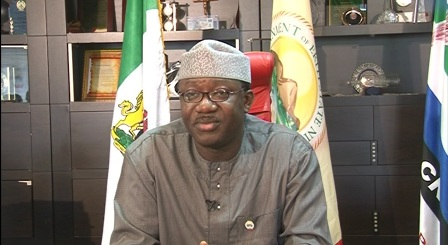 heroshe-shop-in-the-us-from-nigeria-news-nigerian-newspapers-politics-Kayode-Fayemi.jpg