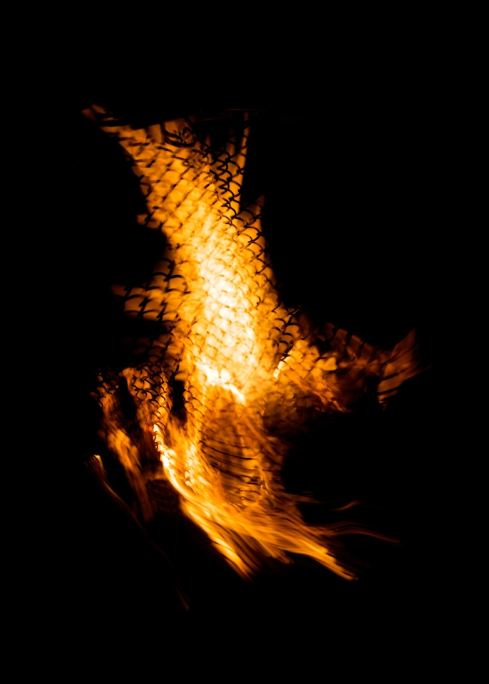 chasingpixels-021110-fire3.jpg