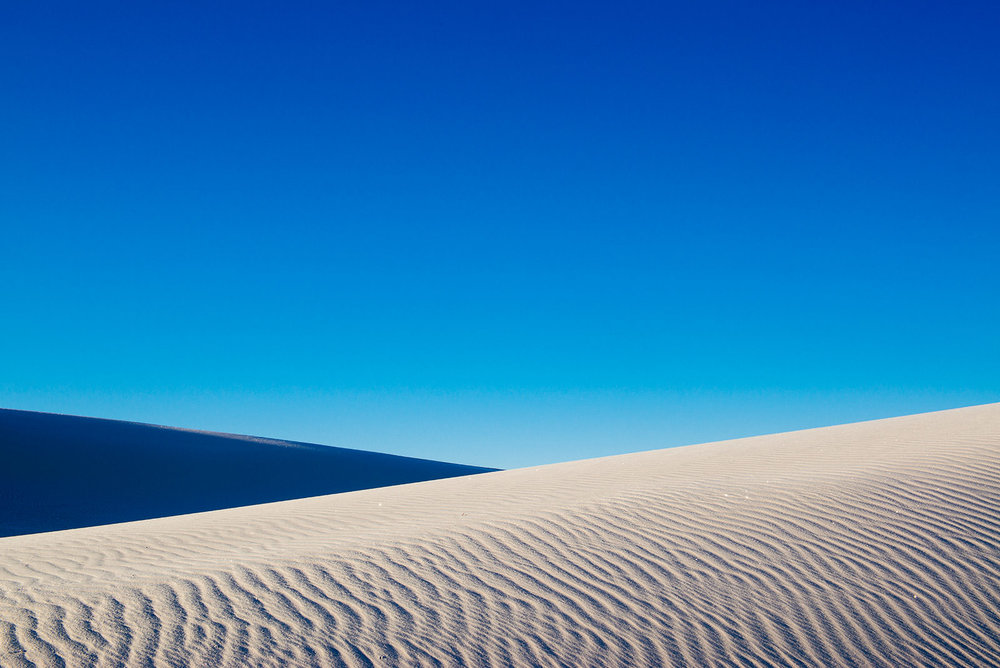 shunluoifong-still-white-sands.jpg
