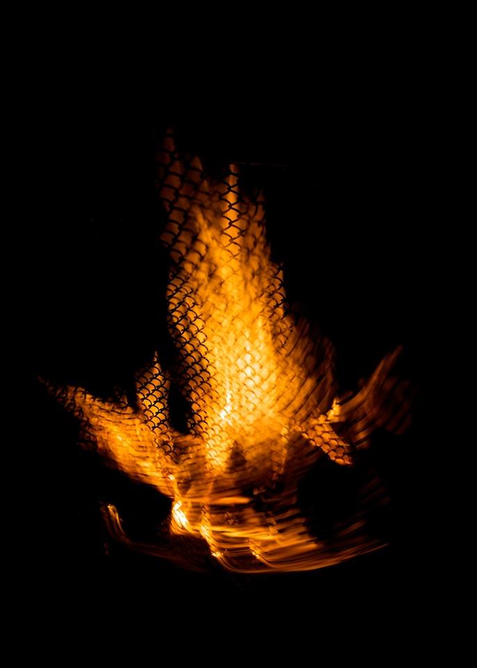 chasingpixels-021110-fire4.jpg