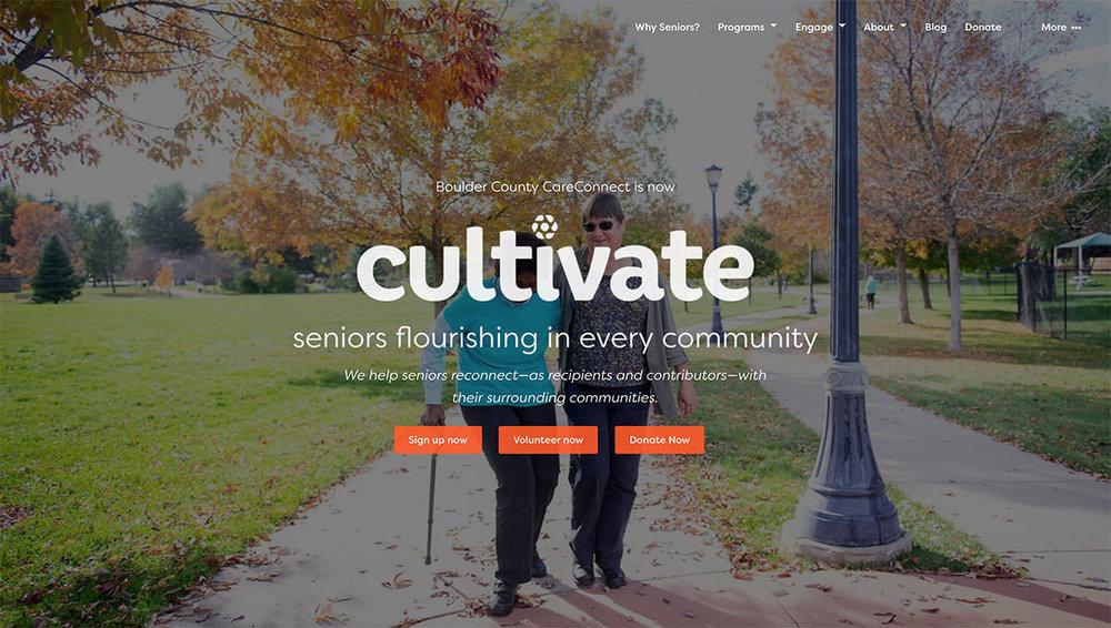 cultivate-1.jpg