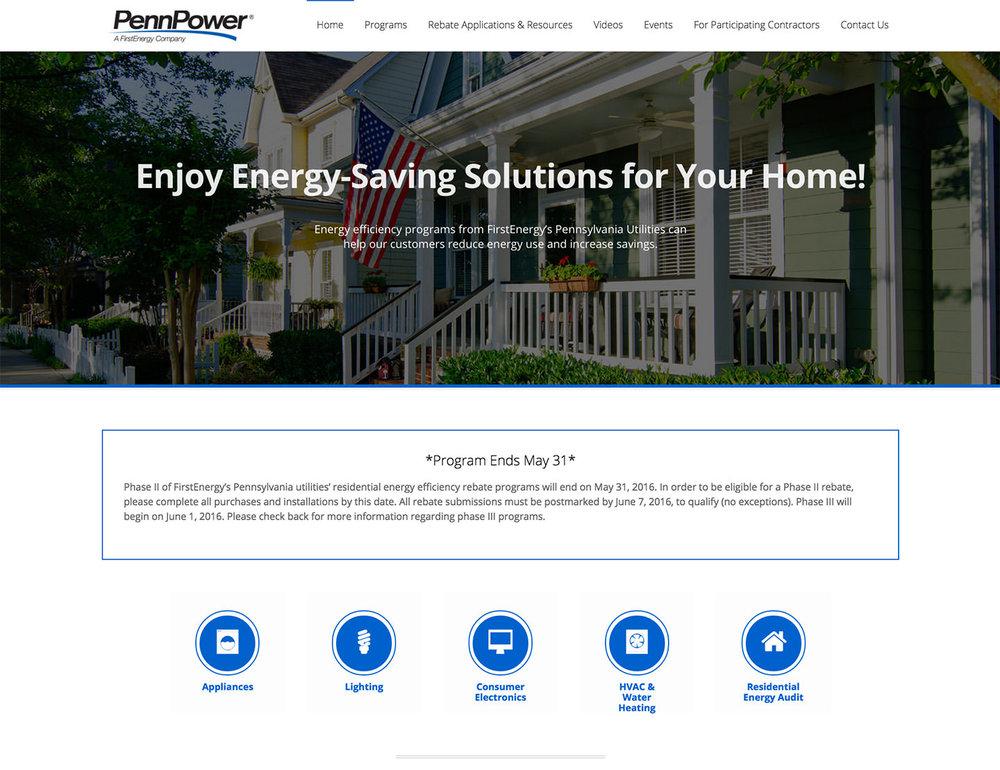 energysavepa-home.jpg