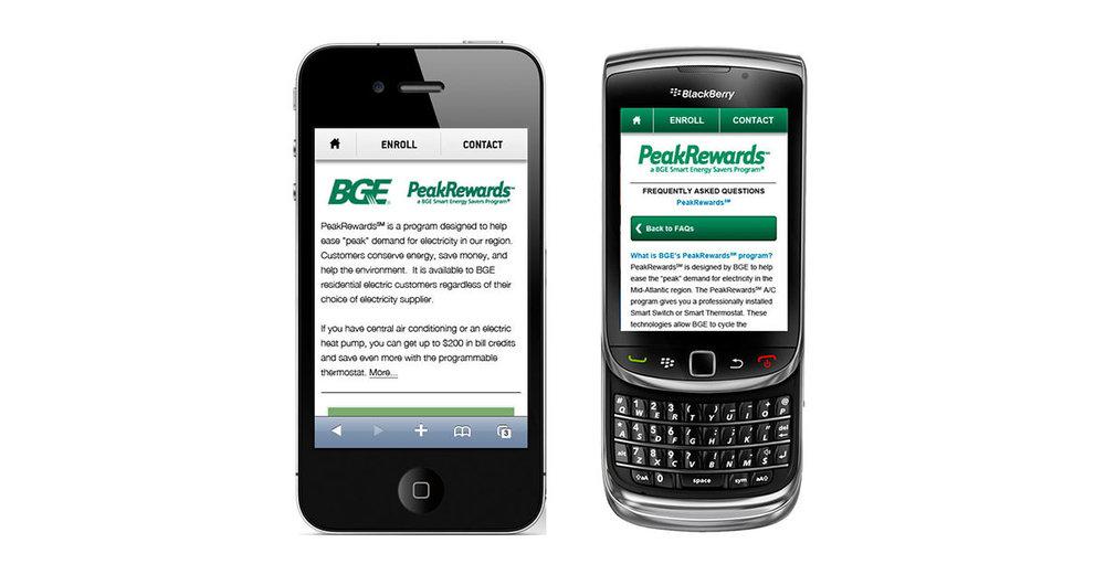 bge-mobile-mockups2.jpg