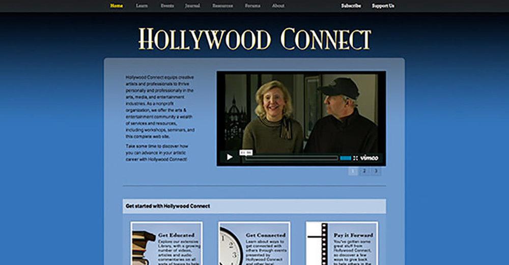 hollywoodconnect2.jpg