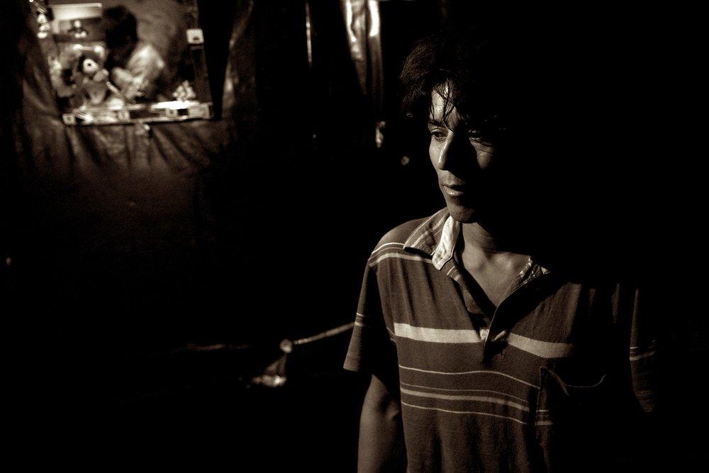 shunluoifong_20100812_0046.jpg