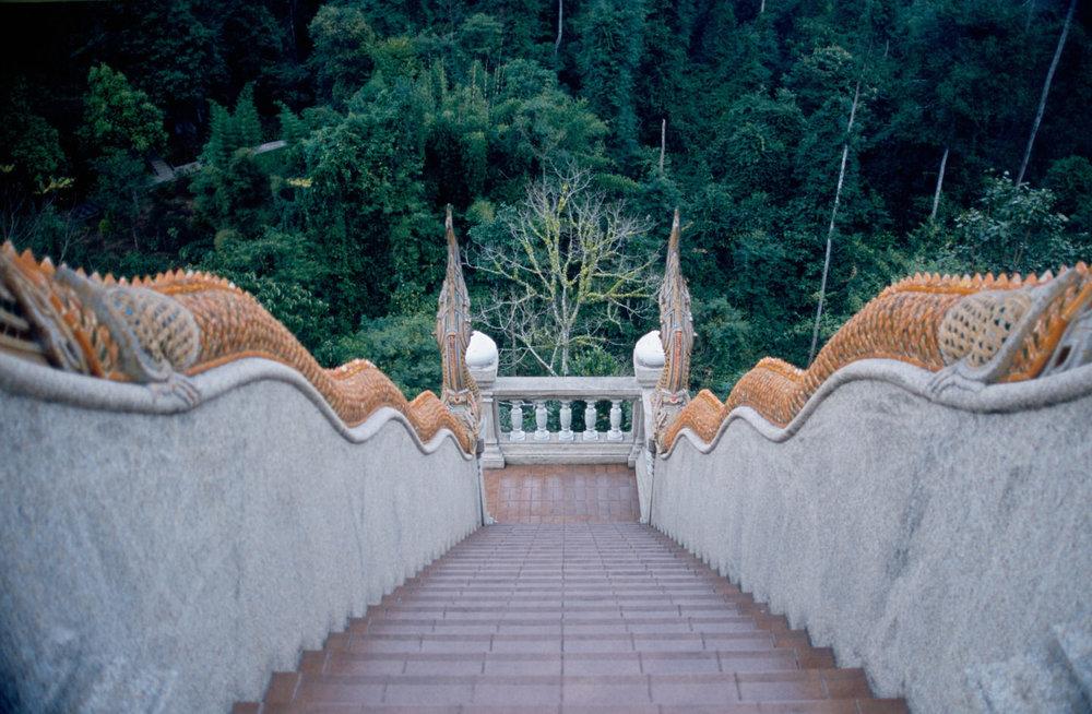 thailand01-1.jpg
