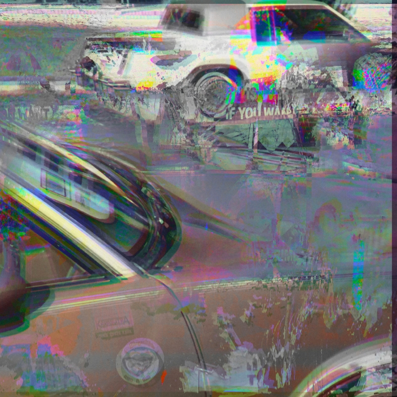 entropicworldstudy_20.jpg