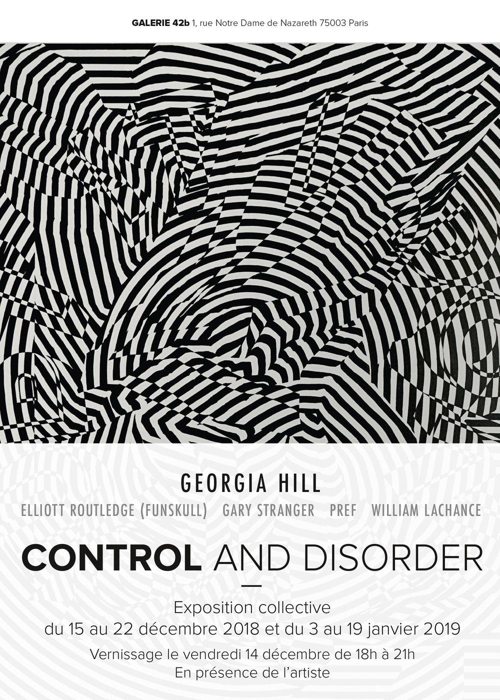 1812_G42b_control_Hill.jpg