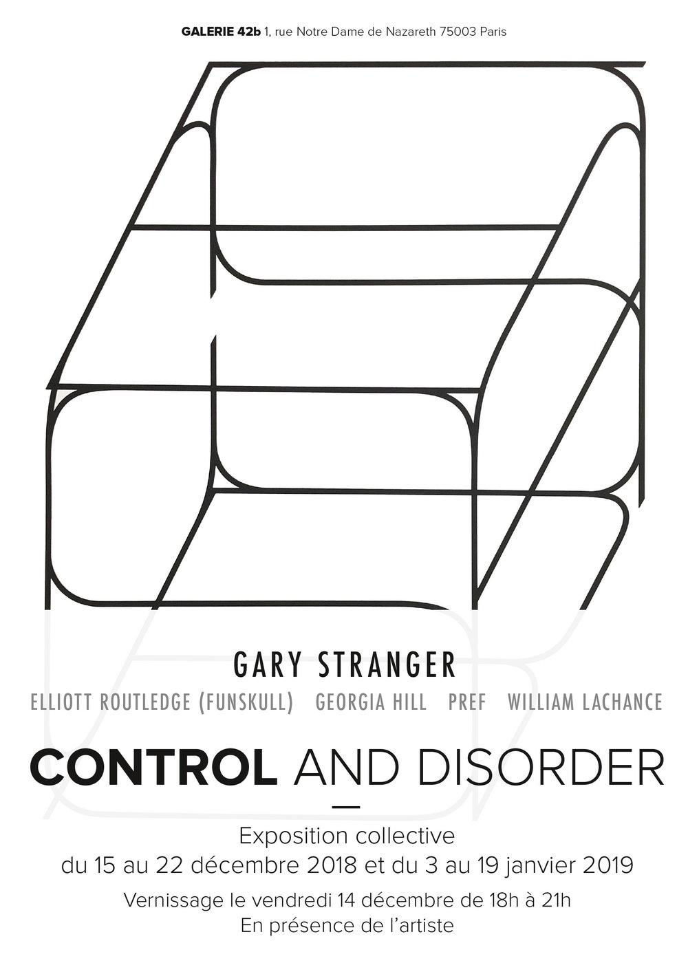 1812_G42b_control_Stranger.jpg