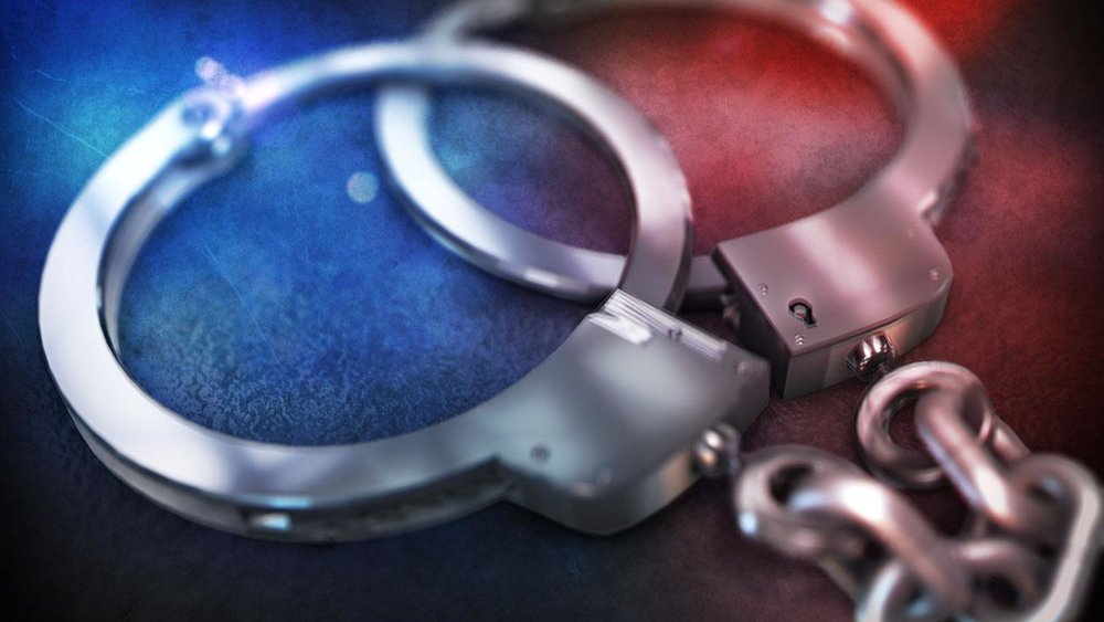 arrest190.jpg