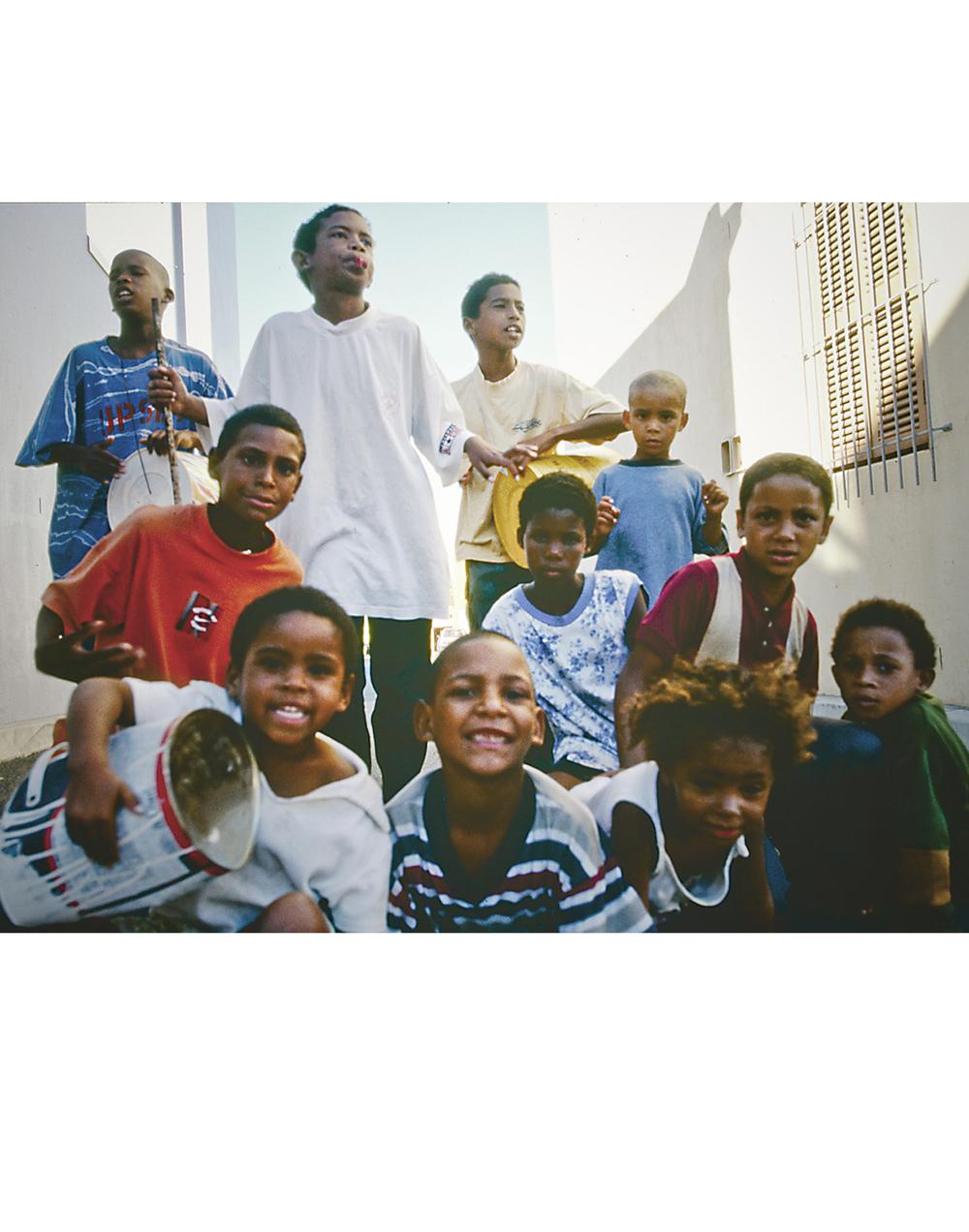 SA Street Kids Carnival_030.Web.jpg