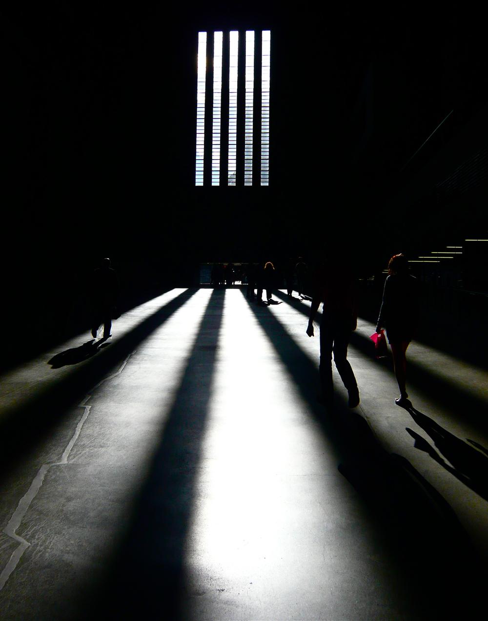 Tate Modern Web.jpg