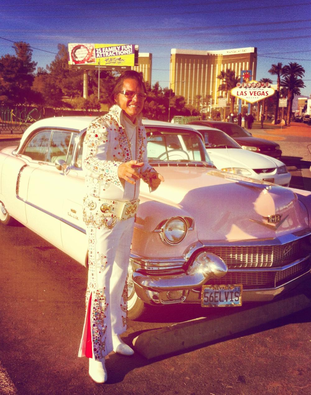 Vegas Elvis Web.jpg