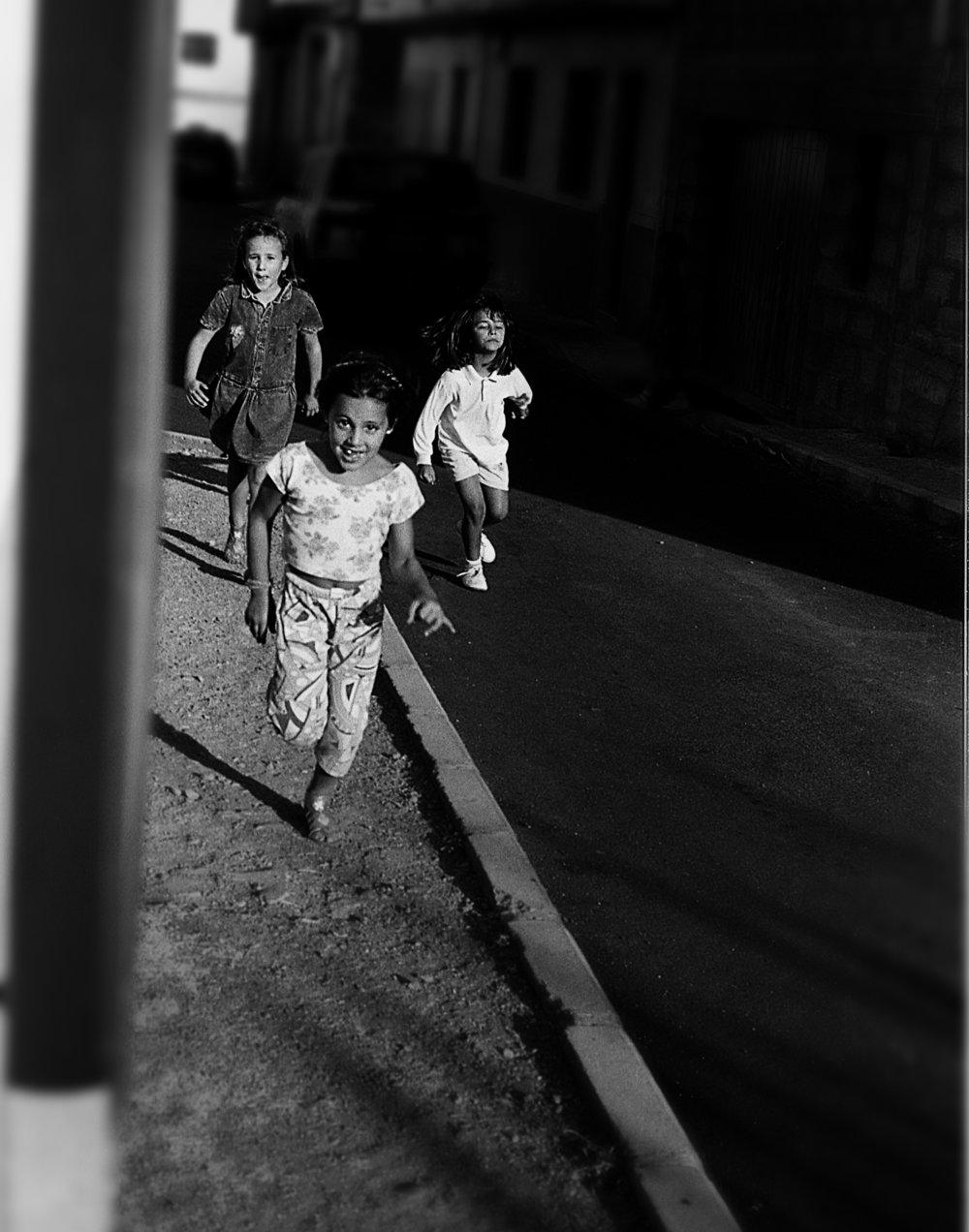 Street Ninas_Web.jpg