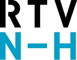RTV-NH-logo.jpg