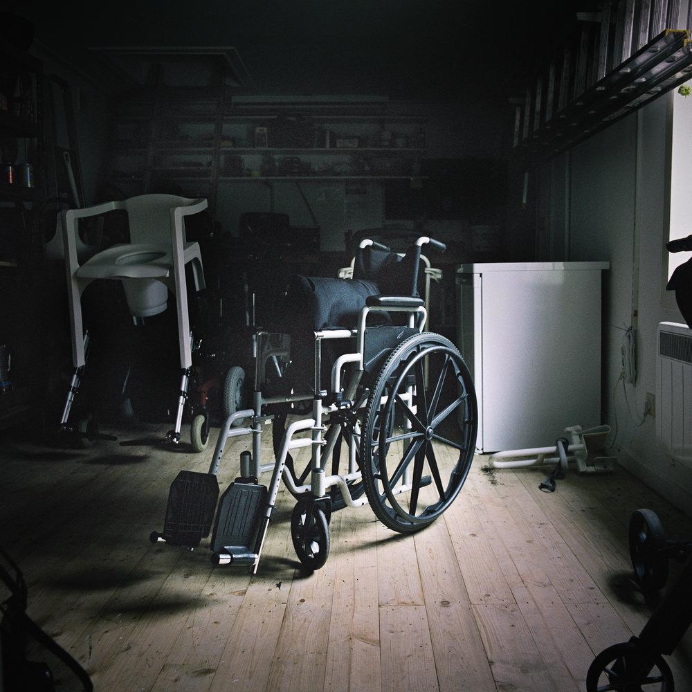 Hospice de Schelp_Loek Buter-4.jpg