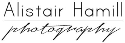 AHP Logo.jpg