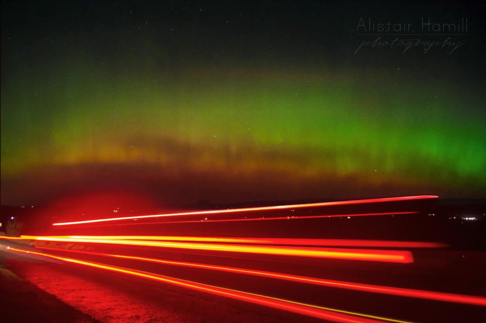 Aurora headlights calmer (Large) wm.jpg