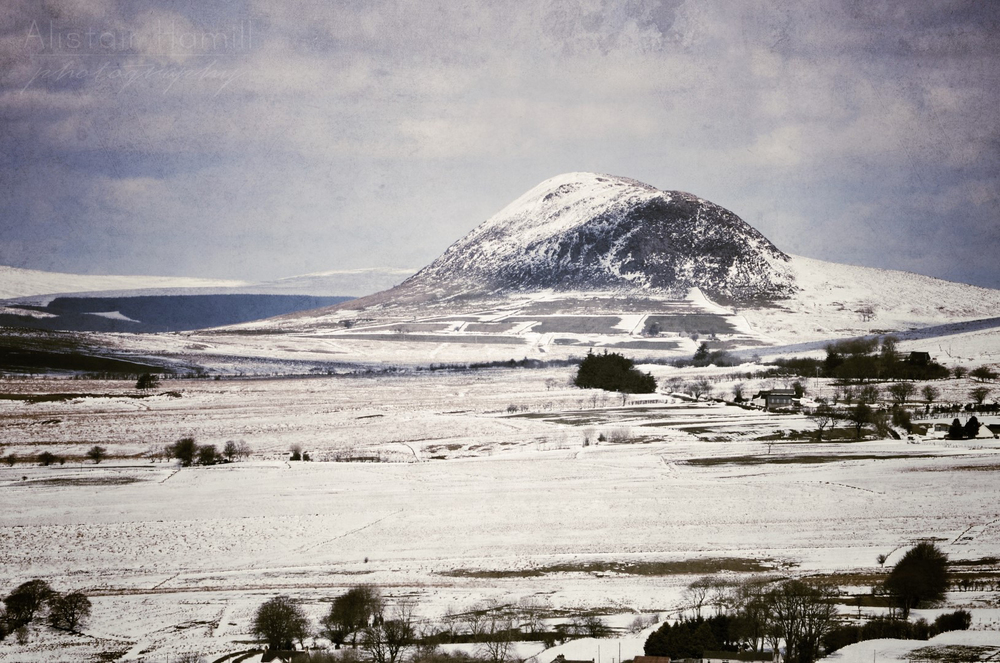 Slemish snow 2 (Large) wm.jpg