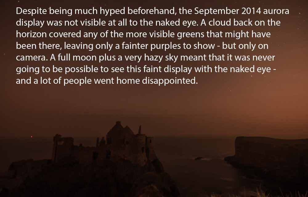 Dunluce aurora (Large) naked eye.jpg