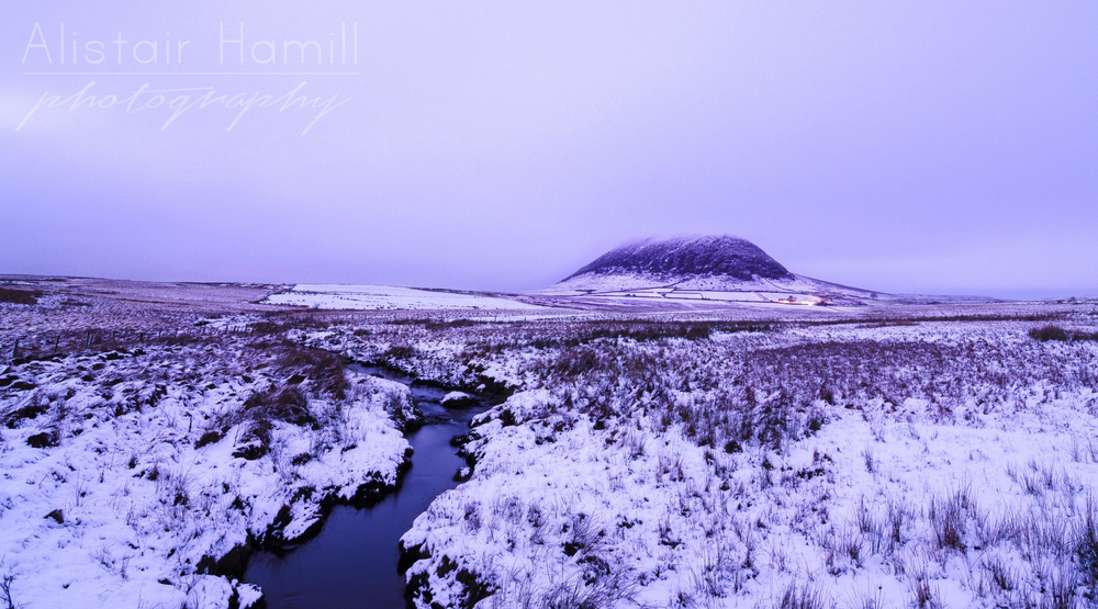 Slemish Snow (Large) wm.jpg