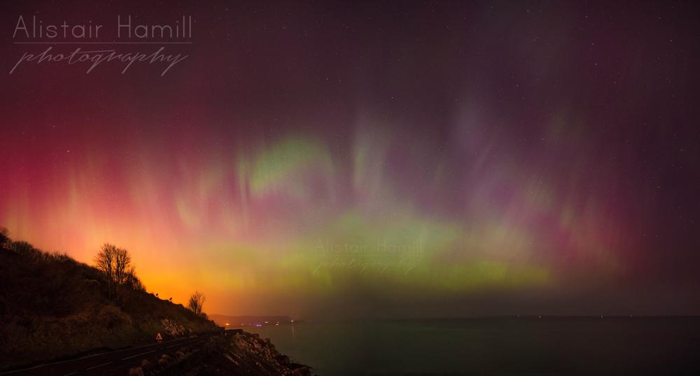 Auroral storm (Large) wm.jpg