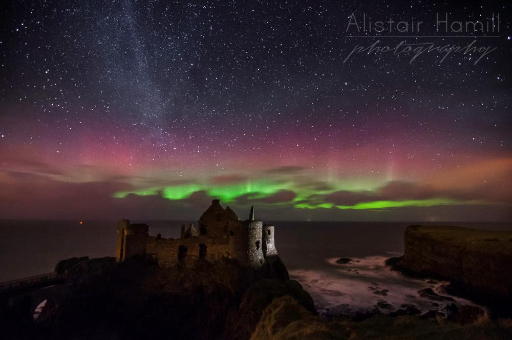 Christmas aurora fixed (Large) wm.jpg