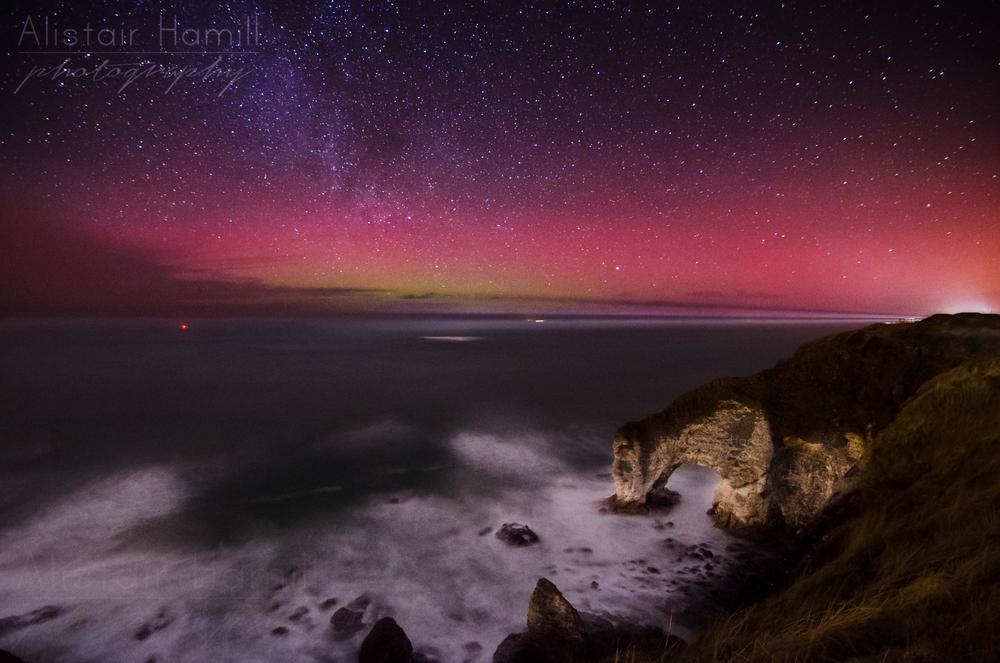 Magheracross aurora (1 of 1) (Large) wm lighter.jpg