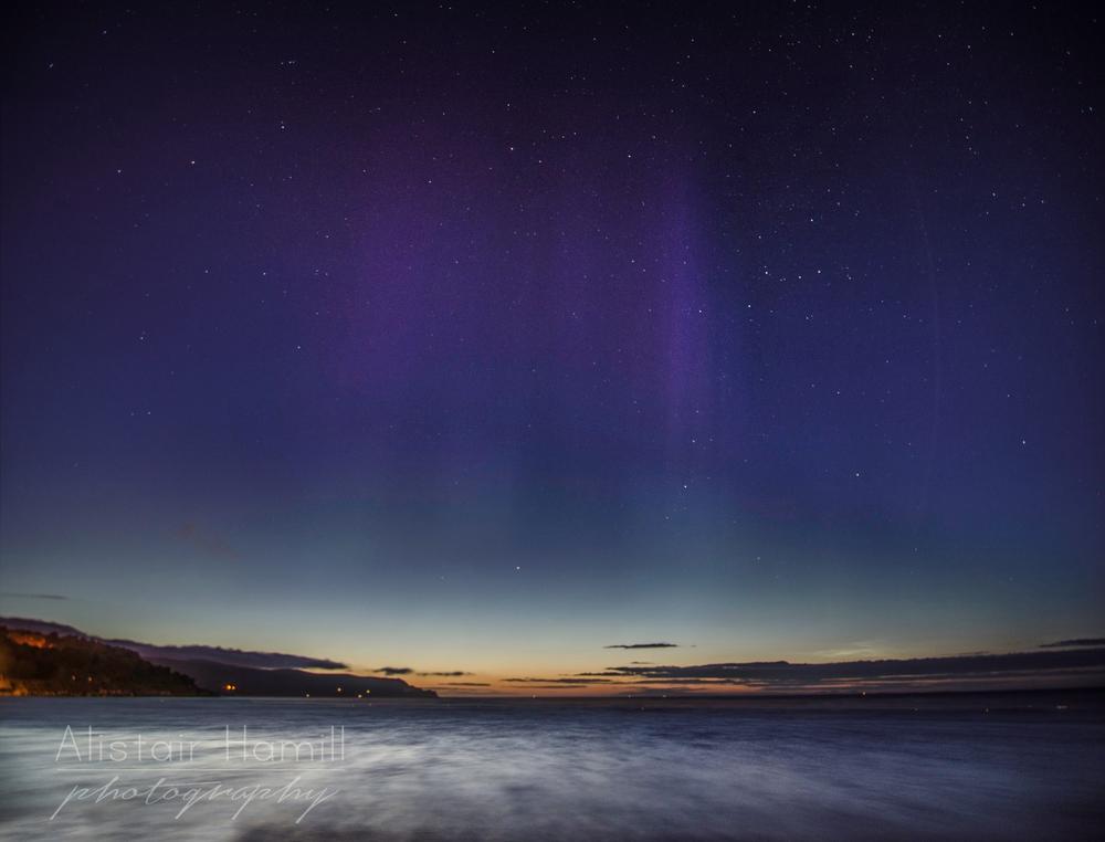 Midsummer Aurora (Large) wm.jpg